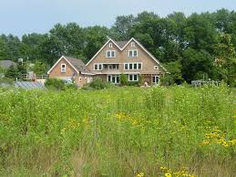 shingle style cottage shingle style lake michigan cottage homeaway cedar grove