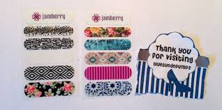 Jamberry Sample Cards Jamberry Nail Wraps New Fall Winter 2015 Sample Accent Sheet Card