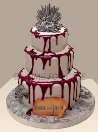 wedding cake glasgow 26 best cakes by time for cake glasgow images on