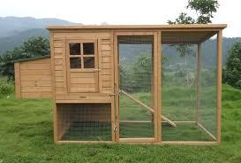 jasper rabbit hutch large 048 ideas 4 pets
