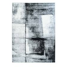 Affordable Area Rugs by Turkish Grey Area Rug Grey Turkish Area Rug Affordable Area Rugs