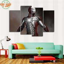 iron man art promotion shop for promotional iron man art on