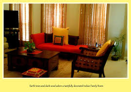 home interior blog aalayam colors cuisines and cultures inspired bringing india