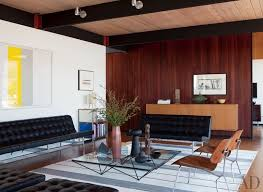 wood paneling modern wood paneling ideas for your walls that you ll actually like