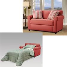 sofa with twin sleeper it u0027s a twin sleeper chair i want this in my bedroom as a reading