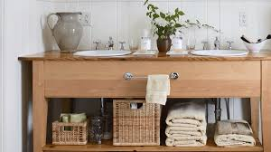 country bathroom ideas pictures country cottage bathroom ideas