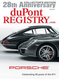 jm lexus hertz dupontregistry autos april 2013 by dupont registry issuu