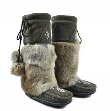 cheap womens boots cheap womens boots with fur mount mercy