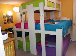 sharing a room with your toddler decorating ideas small bedroom