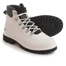 womens boots images womens boots waterproof average savings of 49 at trading post