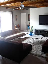 west elm tillary sofa rhan vintage mid century modern blog the couch dilemma solved