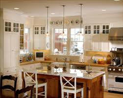 kitchen soffit design atherton family kitchen traditional kitchen