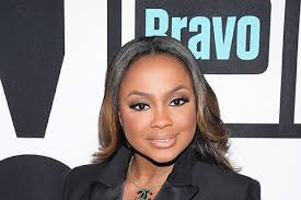phaedra parks hair weave phaedra parks shares her beauty must haves essence com