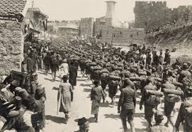 Ottoman Empire World War 1 Ottoman Empire Ww1 Search Dieselpunk Pinterest