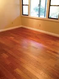 Floating Engineered Wood Flooring Amazing Take Steps To Avoid Noise Complaints With Floating Floors