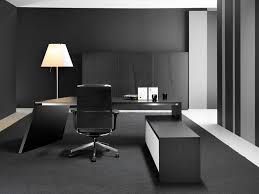 bureau design free desk blanc en gironde with bureau