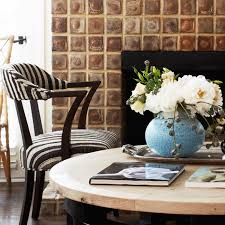 home interior style quiz quiz which has your home décor style mydomaine