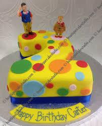 themed cakes cake maker upminster pme diploma essex cake supplies upminster