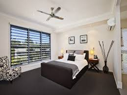 Modern Bedroom Carpet Ideas Black Carpet Bedroom Magnificent On Bedroom For Black 6
