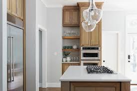 blue maple cabinets kitchen maple cabinets design ideas