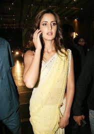 Kaif Photos 50 Best Looking And Beautiful Hq And Hd