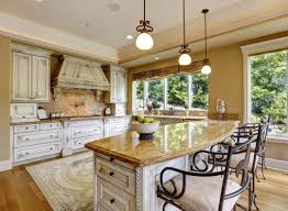 white kitchen cabinets with river white granite river white granite great lakes granite marble
