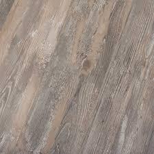 Laminate Floor Oak Kronoswiss Noblesse Historic Oak D3245bd Laminate Flooring