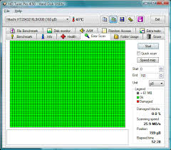 Hard Drive Bench Mark Hd Tune Pro Product Information And Review Windows Defrag