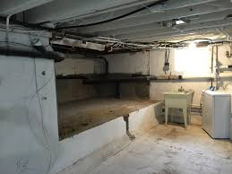 bel air md wet basement waterproofing company mold testing