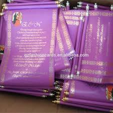 Baby Naming Ceremony Invitation Cards In Marathi Wedding Invitation Cards In Marathi Yaseen For