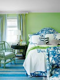 Best Green Images On Pinterest Bedroom Decorating Ideas - House beautiful bedroom design