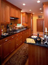 14 best galley kitchen images on pinterest galley kitchen design