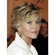 short hair styles for women over 60 with a full round face short haircuts for women over 60