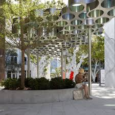 home design center miami miami s design district wants to be the coolest neighborhood in