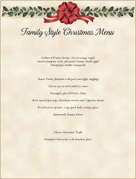 holiday lunch invitation special holiday menus served catering vancouver