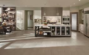 design a bathroom kitchen and bath design los angeles kitchen and bath design degree