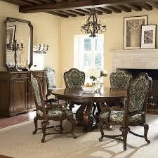 Bernhardt Dining Room Set Kitchen And Dining Room Design Inspiration