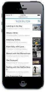 wp smart mobile theme plugin plugins