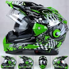 kbc motocross helmets compare prices on full face helmets online shopping buy low price