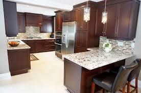 nobleton kitchen renovation custom kitchen design ideas kitchen