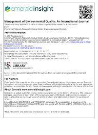 bureau de l ex ution des peines institutional assessment in pdf available