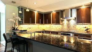 kitchen led lighting under cabinet under cabinet lighting kitchen under cabinet led lighting kitchen