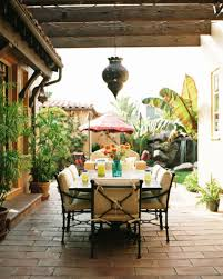outdoor dining rooms outdoor dining rooms cool photo on wonderful outdoor dining room
