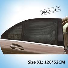 online get cheap rear window blinds cars aliexpress com alibaba