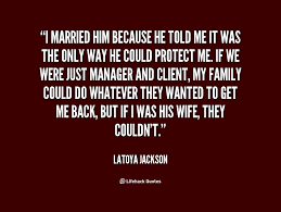 marriage quotes for him married quotes for him wedding ideas