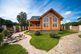 country house design wooden country house design home decor interior exterior