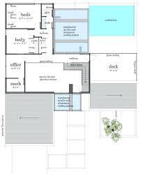 beach house floor plan small plans housebeach on pilings with