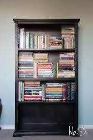 shallow bookcase for paperbacks interesting way to organize books to organize book shelf put