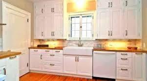 Kitchen Furniture Handles Startling Kitchen Cabinet Handles Door Furniture Ts Door Handles