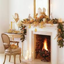 41 best mantle displays images on pinterest christmas mantles